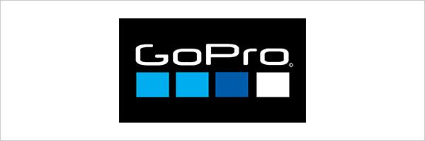 GoPro Markenshop bei HeinigerAG.ch