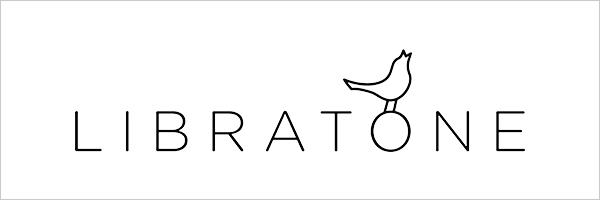 Libratone Markenshop bei HeinigerAG.ch