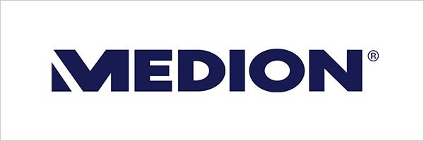 Medion bei HeinigerAG.ch