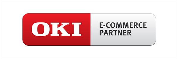 OKI bei HeinigerAG.ch