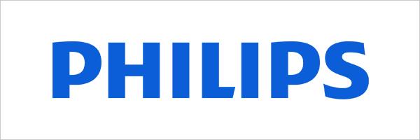 Philips bei HeinigerAG.ch