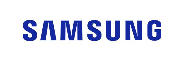 Samsung bei HeinigerAG.ch