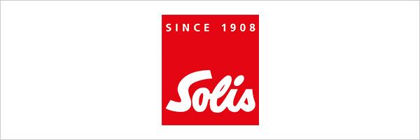 SOLIS Markenshop bei HeinigerAG.ch