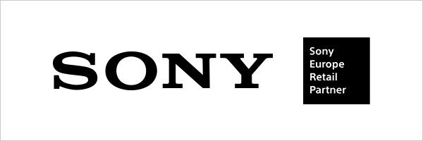 Sony Markenshop bei HeinigerAG.ch