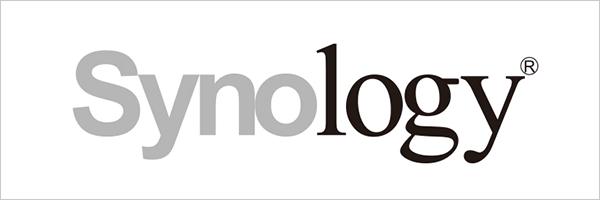 Synology Markenshop bei HeinigerAG.ch