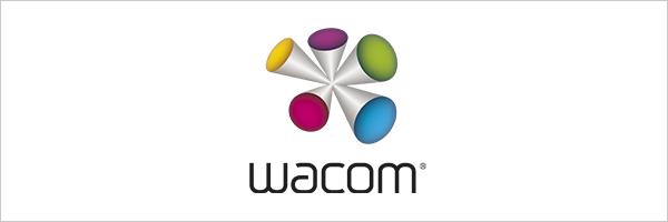 Wacom Markenshop bei HeinigerAG.ch